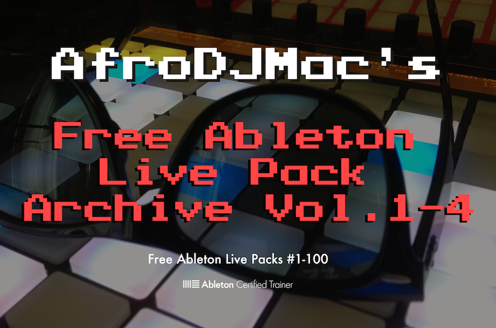 Live Pack Archive 1-4.jpg