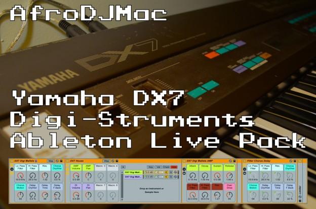 DX7.jpg