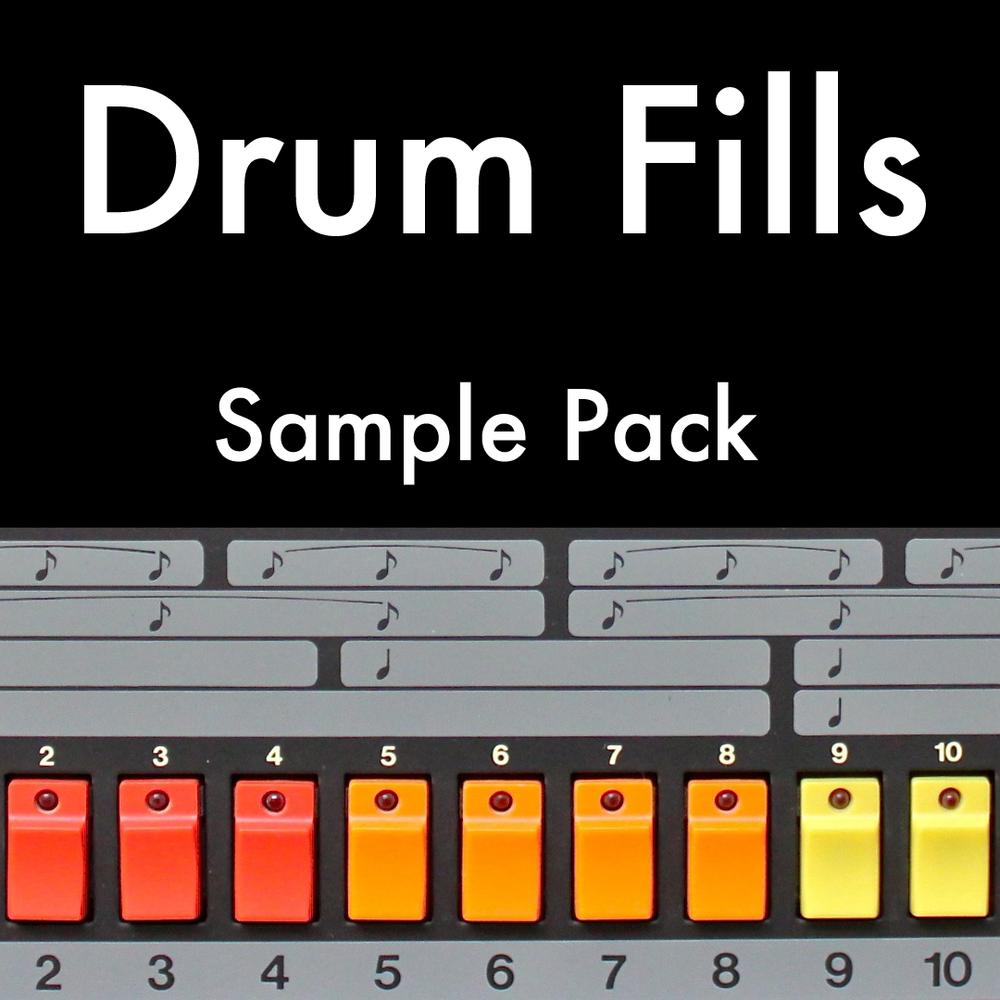 Drum fill samples reddit
