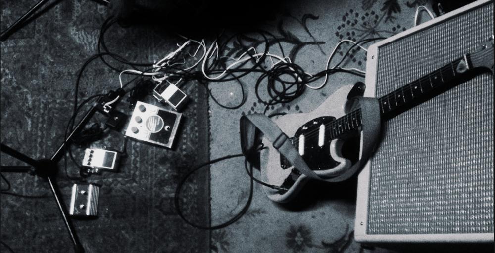 power chords ableton live pack afrodjmac. Black Bedroom Furniture Sets. Home Design Ideas