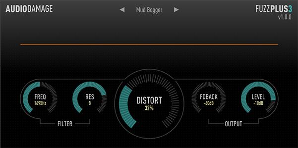 Audio-Damage-FuzzPlus3-screen.png