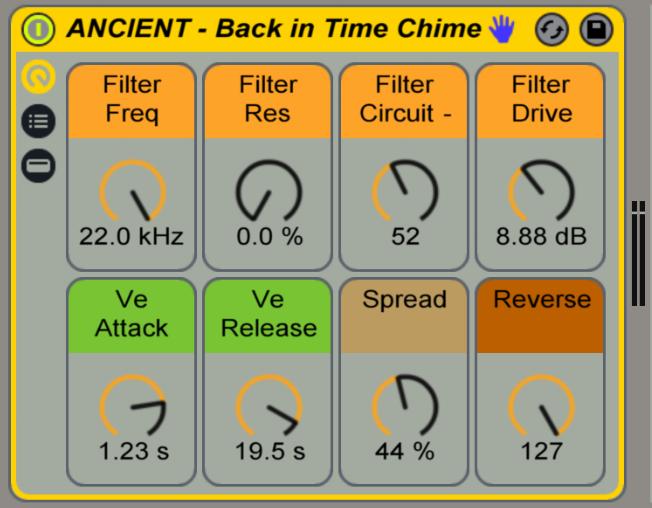 ableton drum racks free
