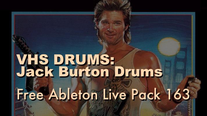 Jack-Burton Drums.jpg