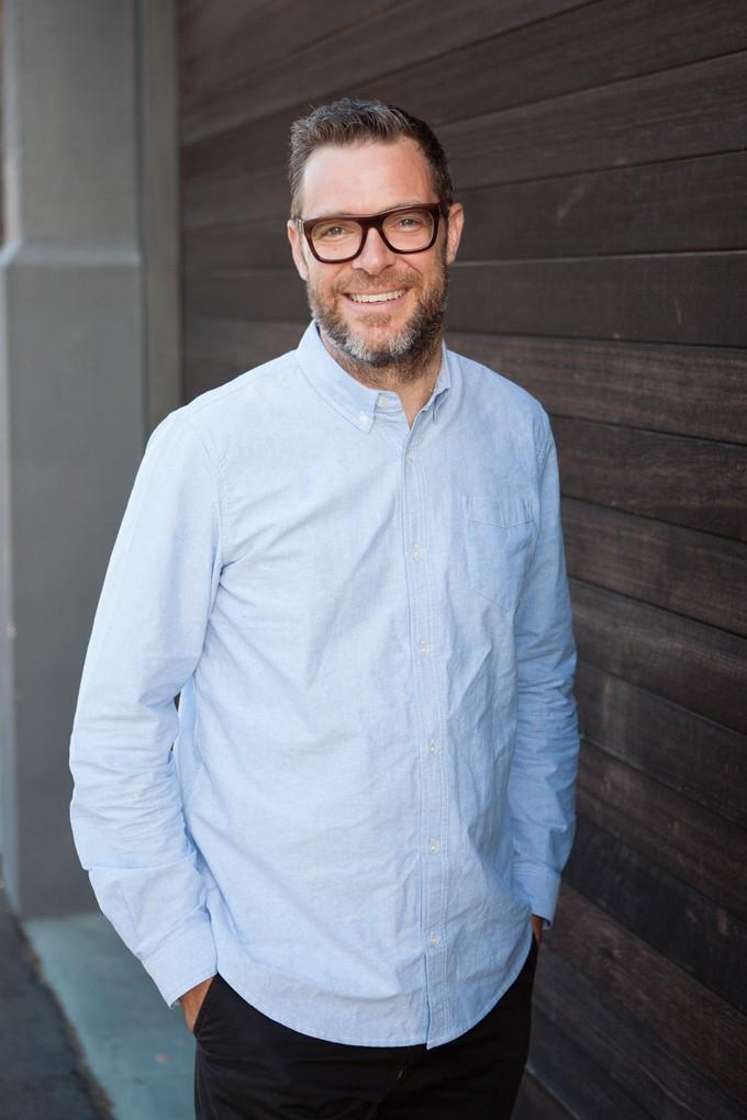 42: Sam Gribben - Melodics Founder and CEO — Brian Funk