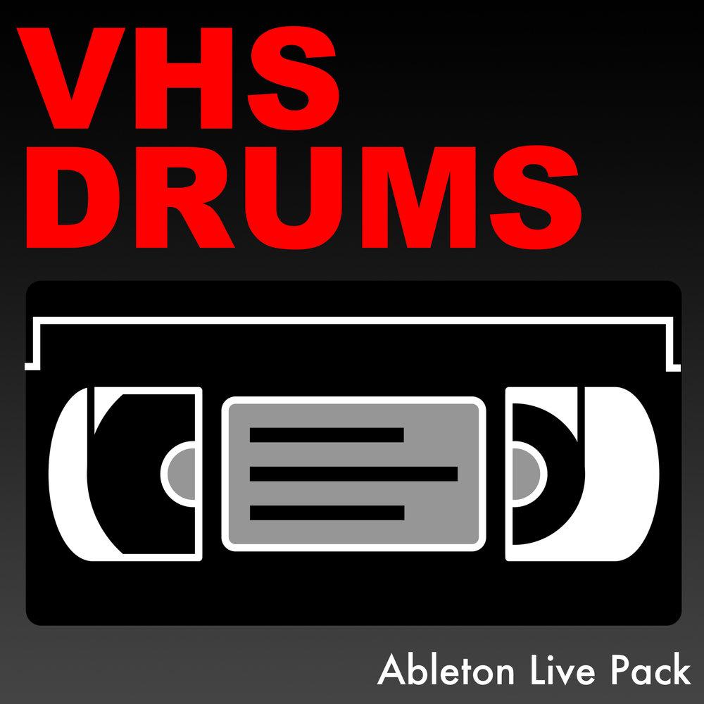 VHS DRUMS.jpg