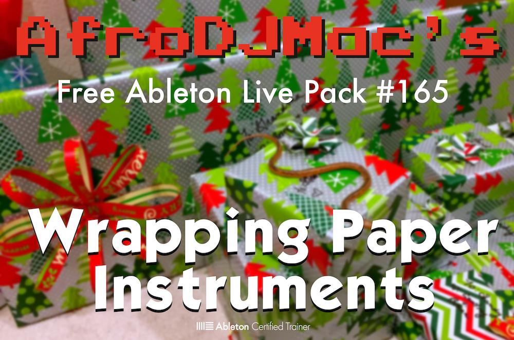 adm wrapping.jpg