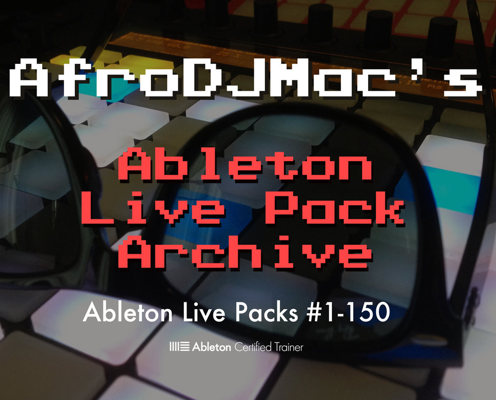 Live Pack Archive 1-150.jpg