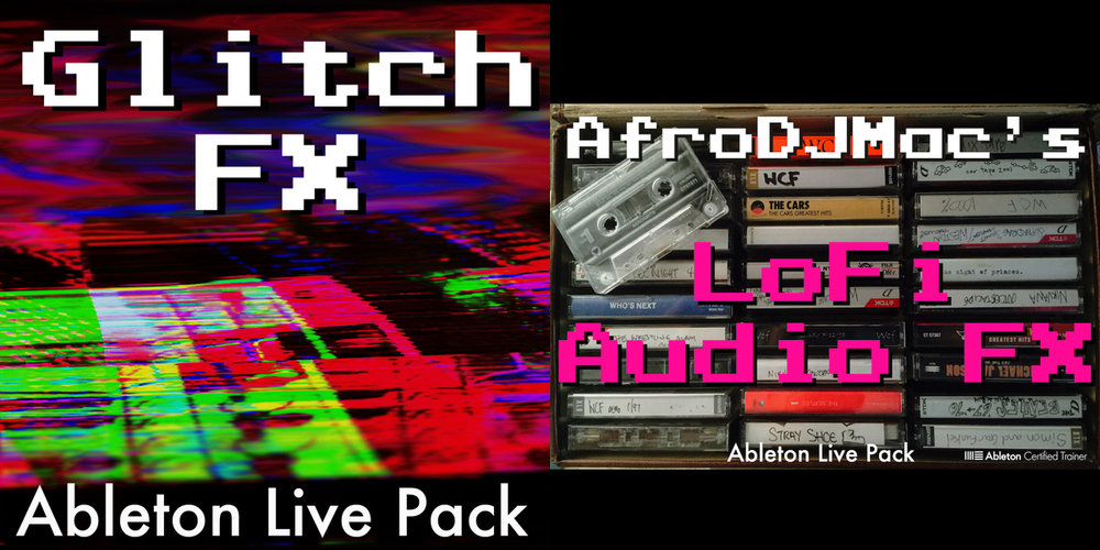 glitch and lofi fx bundle.jpg