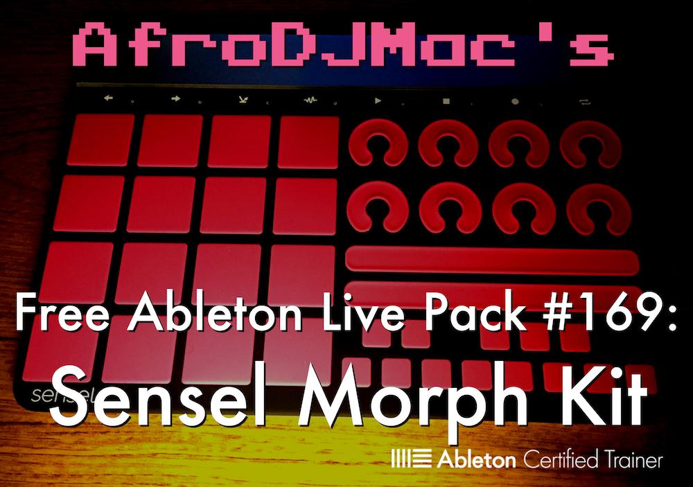 Morph Kit.jpg