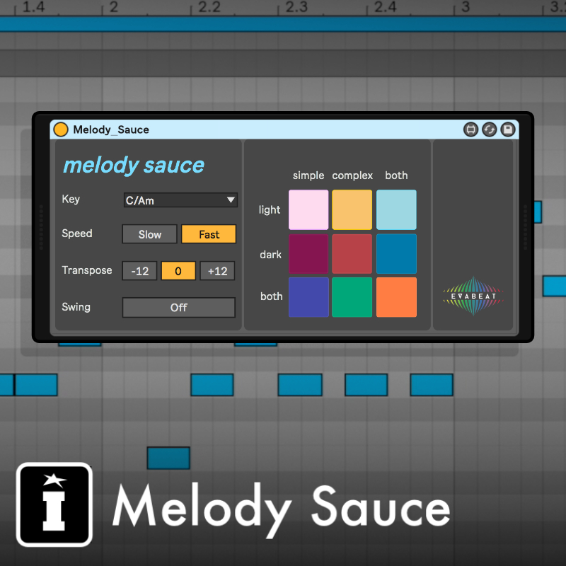 Evabeat_Melody_Sauce_Product_Thumbnail.jpg