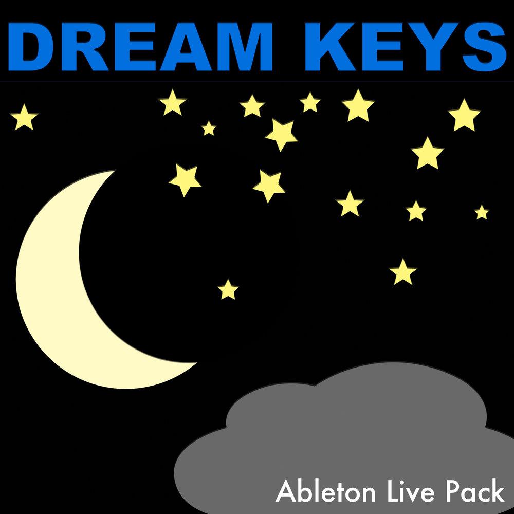 ADM DREAM KEYS.jpg