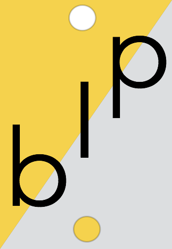 Bip_20picture.png