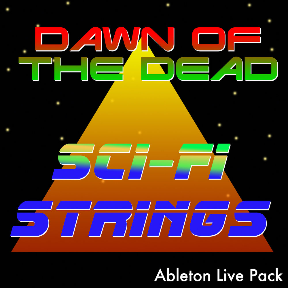 ADM dawn of the dead SCI FI STRINGS.jpg