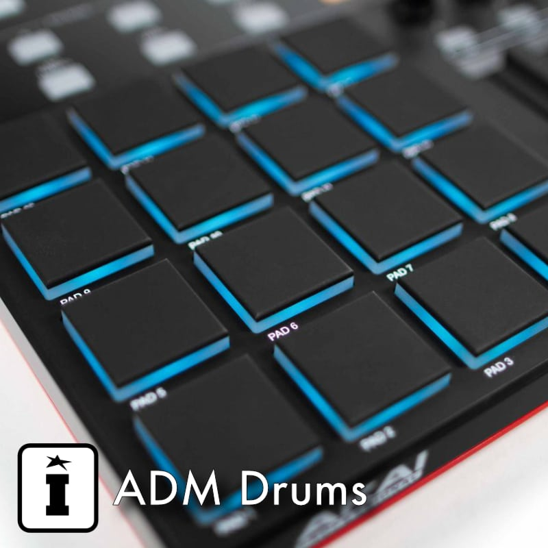 ADM_Drums_AfroDjMAc.jpg
