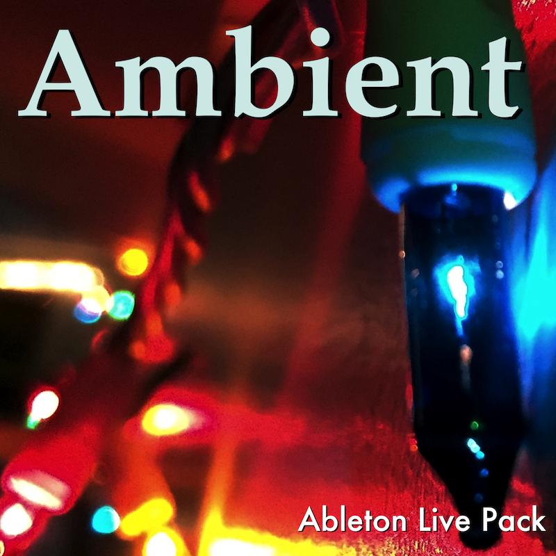 ADM Ambient.jpg