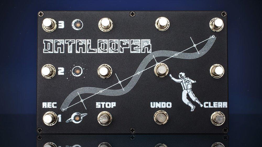 DataLooper-Pedal.jpg