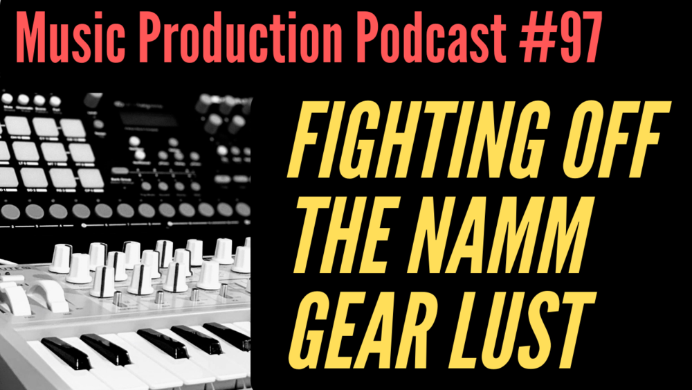 Fight OFf the NAMM Gear Lust.png