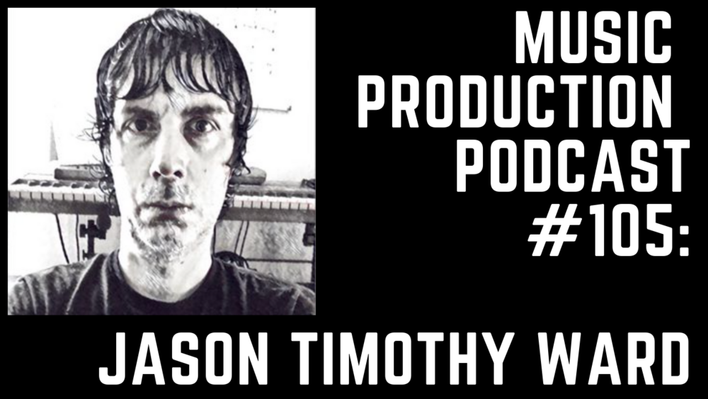 Music Production Podcast.png