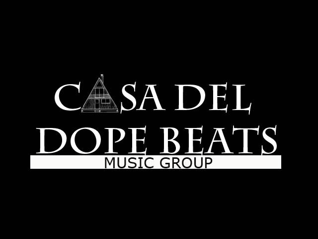 casa del dope beats .jpg