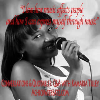 Kamaria Tilley Conversations & Quotables.png