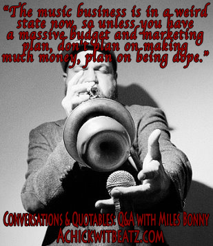 Miles Bonny Conversations & Quotables.png