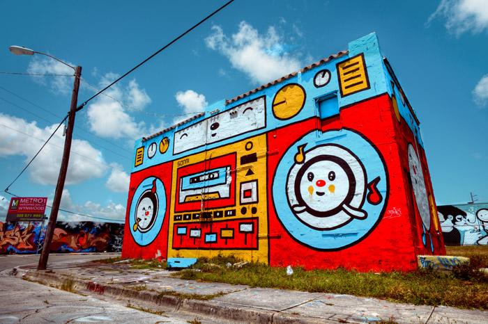 Flickr:Hector Parayuelos