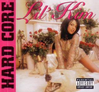 """""""Hard Core"""" -Lil' Kim(1996)"""