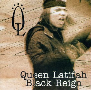 """Black Reign"" - Queen Latifah (1993)"
