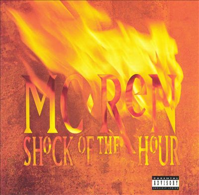 """Shock of the Hour"" - MC Ren (1993)"