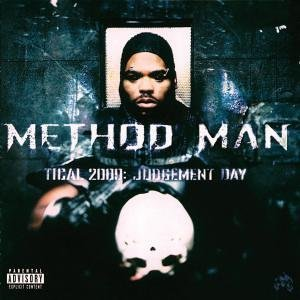 """Tical 2000: Judgement Day"" - Method Man (1998)"