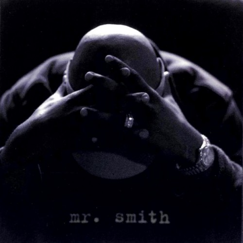 """Mr. Smith"" - LL Cool J (1995)"