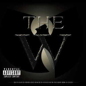 """The W"" - Wu-Tang Clan (2000)"