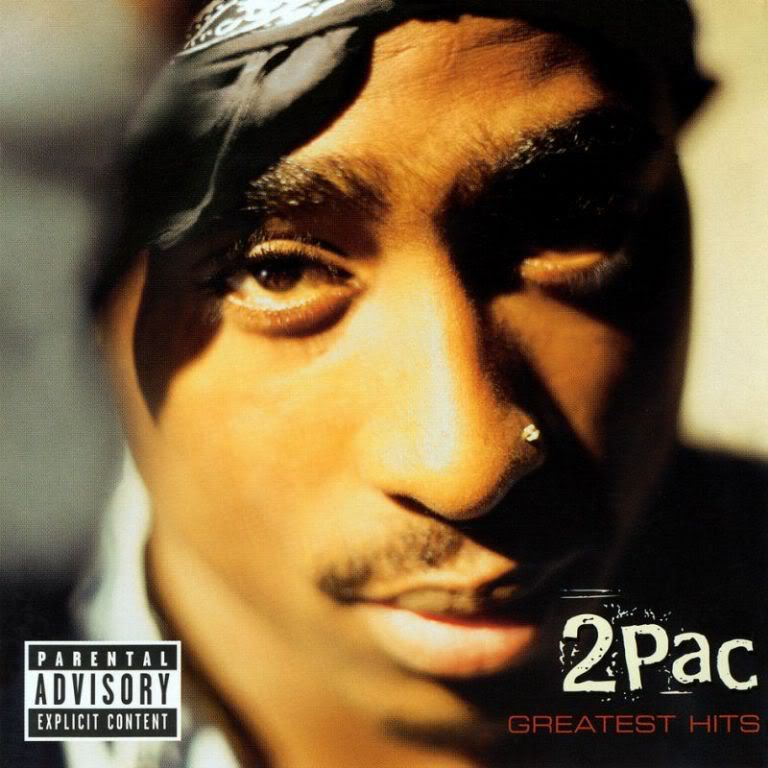 2pac-greatest-hits-cover-big.jpg