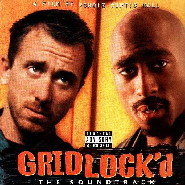 gridlock-d-original-motion-picture-soundtrack-2lp.jpg