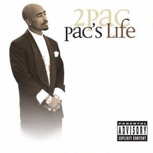 2pac-Pac's_Life.jpg