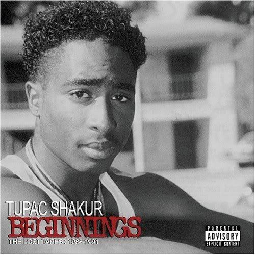 Tupac_beginnings_lost_tapes.jpg