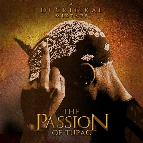 2Pac_The_Passion_of_Tupac-front-large.jpg