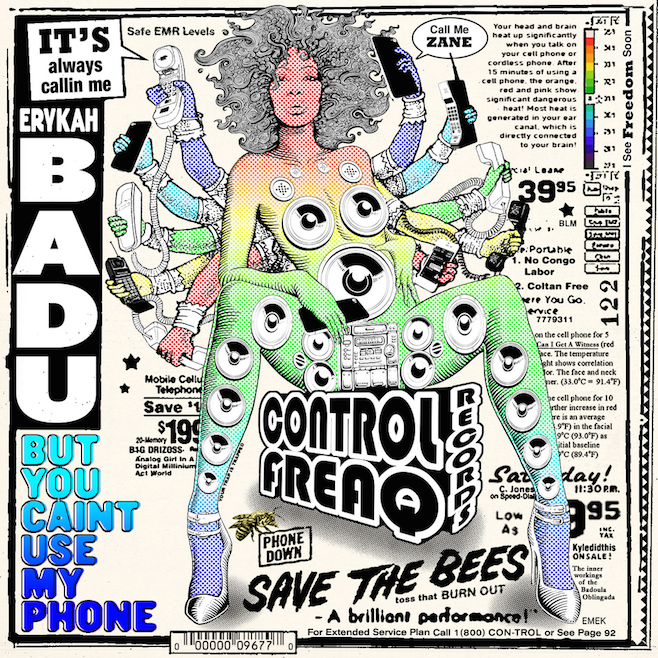 Erykah Badu But U Caint Use My Phone Cover Art.png