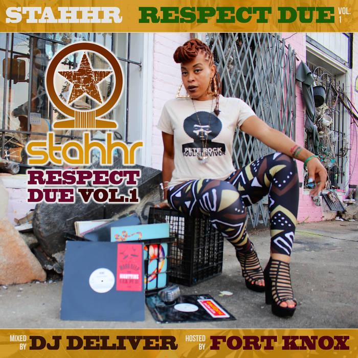 staHHr Respect Due Vol 1.jpg