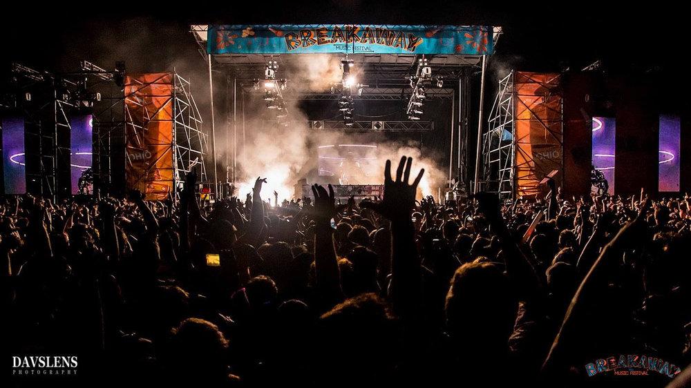 Breakaway Music Festival 2018.jpg