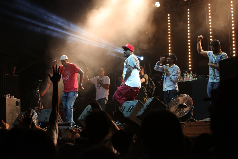 The_Pharcyde_-_Donauinselfest_Vienna_2013_16.jpg