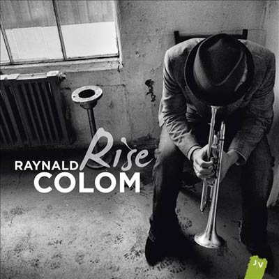 http://www.amazon.com/Rise-Raynald-Colom/dp/B007TA8OU2