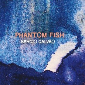 Phantom Fish
