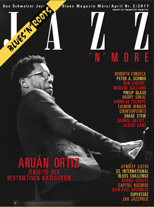 Cover Jazz 'n' More.png