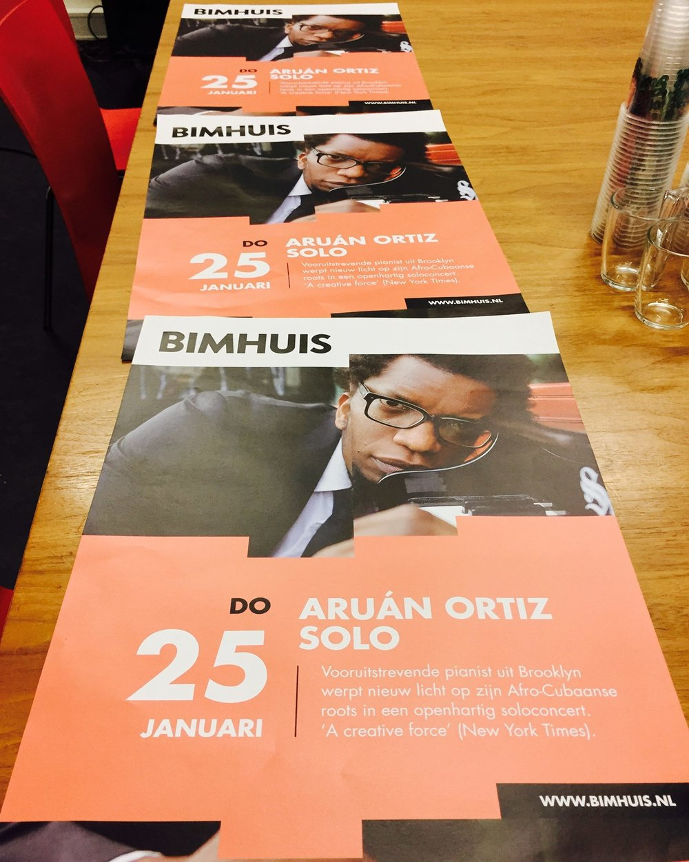 Aruán Photo Bimhuis.jpg