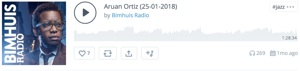 Bimhuis radio.png
