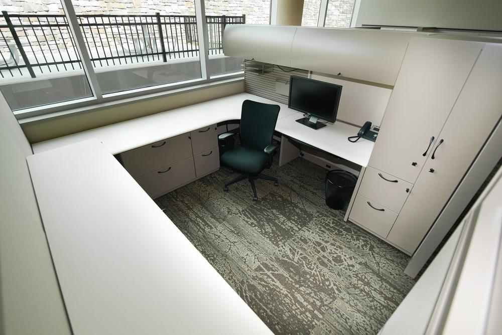 Interiors-012.jpg