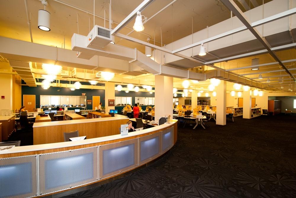 Interiors-023.jpg