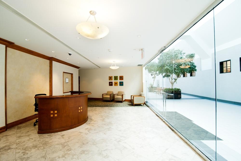 Interiors-024.jpg
