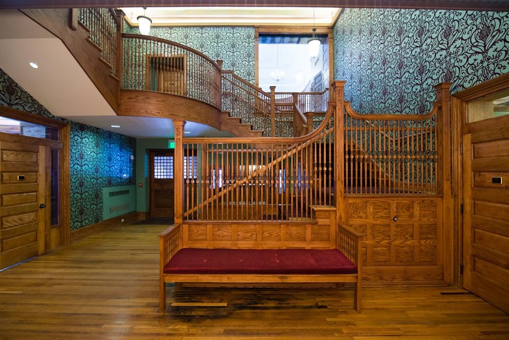 Interiors-028.jpg